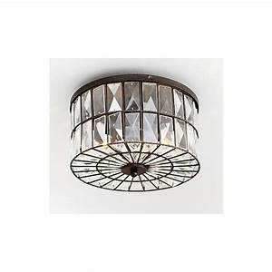 Ideas about pottery barn lighting on