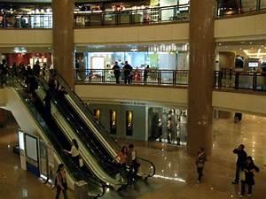 Atrium Sauna Club : shopping malls kowloon hong kong extras3 ~ Articles-book.com Haus und Dekorationen