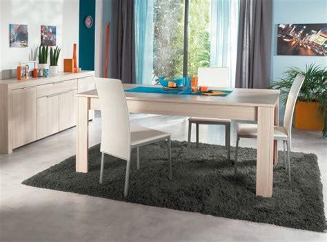 chaises conforama cuisine conforama table de cuisine et chaises deco maison design
