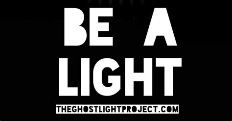 ghostlight project screening portland center stage armory