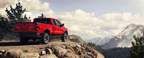prices  houston tx bayshore chrysler jeep dodge