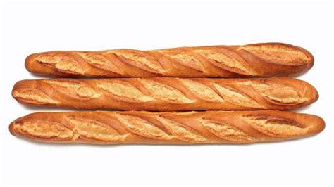 baguette franzoesisches rezept