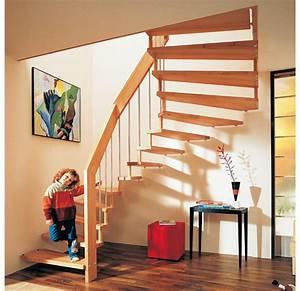 Treppe Berechnen Online : treppe berechnen treppe berechnen with treppe berechnen ~ Lizthompson.info Haus und Dekorationen