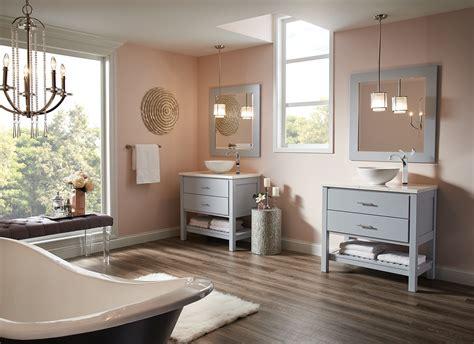 kitchen and bath cabinets bertch bath boise meridian id treasure valley kitchen 7645