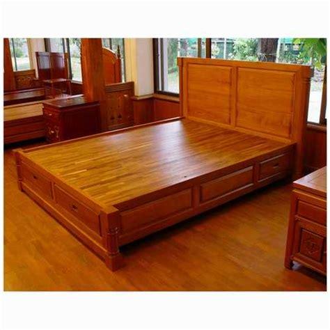 home design free software teak wood bed agreeable software concept of teak wood bed