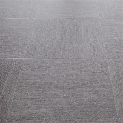 slate effect vinyl floor tiles tile effect vinyl flooring