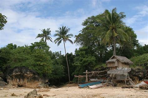 Free photo: Robinson Crusoe, Philippines   Free Image on Pixabay   321688