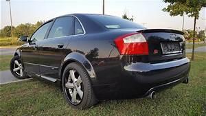 Audi A4 B6 Getränkehalter : audi a4 b6 1 9 tdi s line youtube ~ Kayakingforconservation.com Haus und Dekorationen