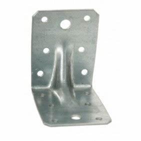 Equerre De Fixation Charpente : querre de renfort et querre d 39 assemblage en acier bricozor ~ Melissatoandfro.com Idées de Décoration