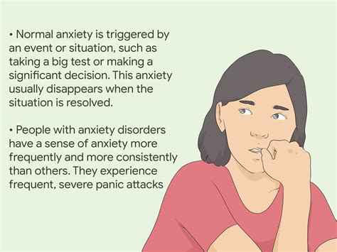 Find & download free graphic resources for anti anxiety. Anxiety Attack Wallpapers - Wallpaper Cave