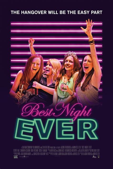vegas movies  night  edge vegas