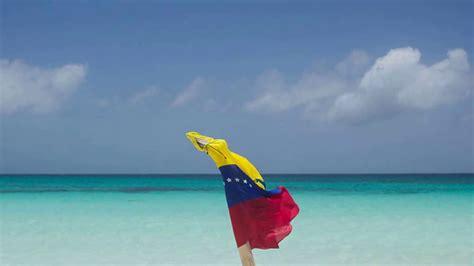 mejores playas de venezuela youtube