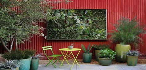 Home Designs Blog