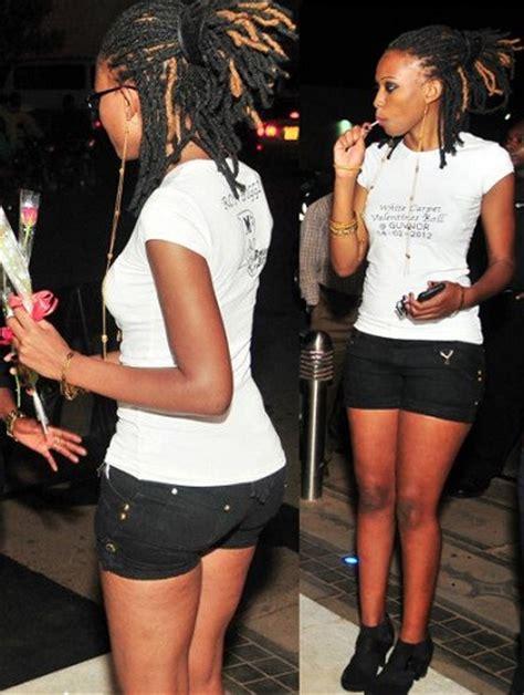 Uganda Online Photo Gallery Entertainment News