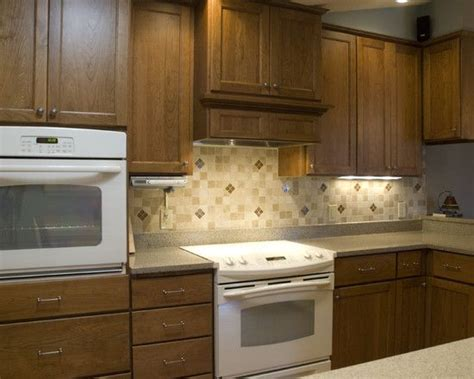 country kitchen backsplash 190 best country kitchen images on