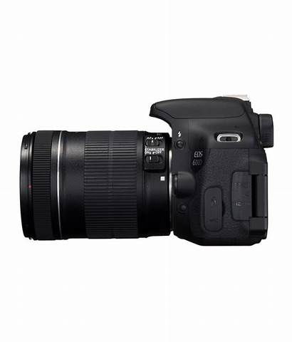 Canon 600d Eos Lens 135mm Wired India