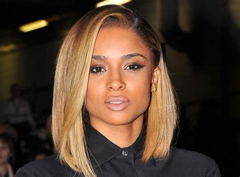 ciara dating nfl star russell wilson