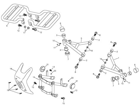 kasea wiring diagram wiring diagram pictures