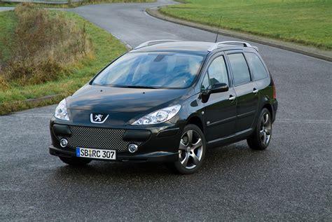 siege auto 307 sw peugeot 307 sw 2005 2006 2007 2008 autoevolution