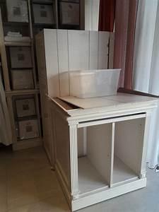 Meubles à Donner : meubles donner tours ~ Melissatoandfro.com Idées de Décoration