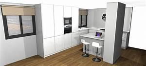 311 Studio Cocinas Rio
