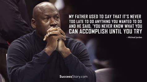 Inspirational Michael Jordan Sayings Golfiancom