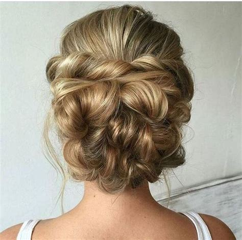 Up Hairstyles For Long Hair  Hair Styles