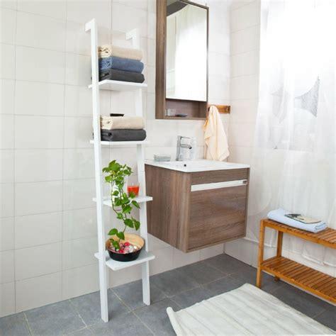 etagere miroir salle de bain maison design bahbe