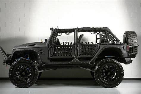 Metal Jacket Jeep Price by Metal Jacket Jeep Dudeiwantthat