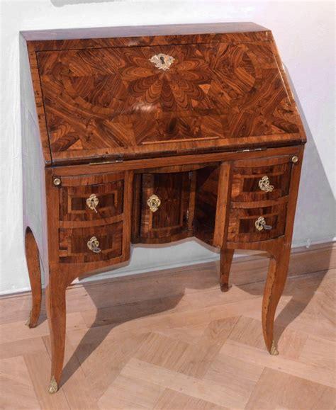 bureau dos d ane bureau dos d 39 âne d 39 époque régence xviiie siècle n 49831