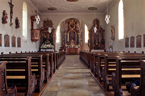 katholische kirche st andreas schwalldorf stadt