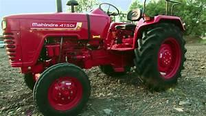 Pics For > Mahindra Tractor 575 Bhoomiputra