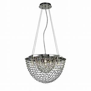Chandelier lamp shades lowes decor ideasdecor ideas