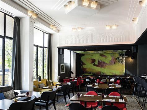 cuisine avec snack bar cuisine avec snack bar brasserie urbaine molitortype of