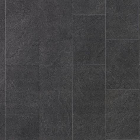 slate floor texture 15 best images about architecture textures on pinterest ceramics texture and porcelain tiles