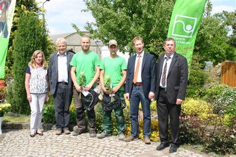 Garten Und Landschaftsbau Plauen aktuelles gartenbau plauen landschaftsbau gera