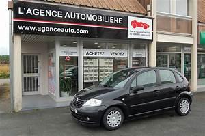 Agenceauto Com : voiture occasion haute saone 70 ~ Gottalentnigeria.com Avis de Voitures