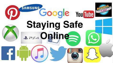 Image result for e safety
