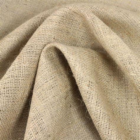 natural burlap fabric onlinefabricstorenet