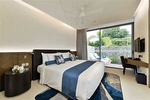Phuket Hotel Rooms Thailand Dream Phuket Hotel Spa