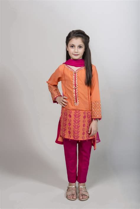 winter party wear dresses  maria  stitched collection