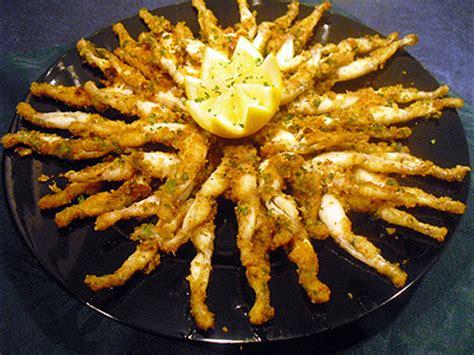 cuisiner les cuisses de grenouilles cuisses de grenouilles ail et persil la recette facile