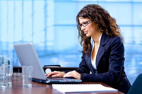 Find The Best San Diego Patent Attorneys  Intellectual Pats. Ama Insurance Agency Inc Cord Blood Treatment. Functional Alcoholic Symptoms. Lincoln High School In San Diego. Top Psychology Schools Hepatitis B Definition. Comcast Key West Customer Service. Remote Assistance Service Black Widow Control. Identity Theft Protection Equifax. Garage Door Repair Duluth Ga
