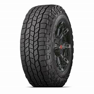 Tire Size Chart Comparison Chart Cooper Discoverer At3 Xlt Tires