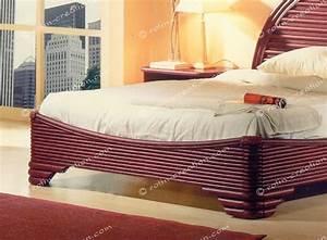 Entourage De Lit : entourage de lit colombes en 180 entourage sophistiqu pour t te de lit colombes ~ Teatrodelosmanantiales.com Idées de Décoration