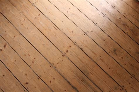 laminaat of houten vloer stylingwoensdag hout of laminaat wonen in breda