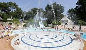 voyage crac39h sejour crac39h vacances crac39h avec voyages With delightful camping morbihan avec piscine couverte 7 camping morbihan piscine couverte camping fort espagnol