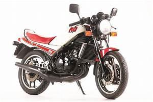 Rd 350 Ypvs : bike icon yamaha rd350lc ypvs visordown ~ Kayakingforconservation.com Haus und Dekorationen