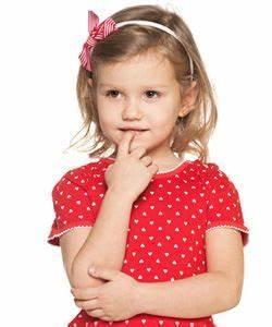 Spiele Für 9 Jährige : tolle und unaufw ndige geburtstagsspiele f r 7 9 j hrige f r drinnen ideen f r ~ Frokenaadalensverden.com Haus und Dekorationen