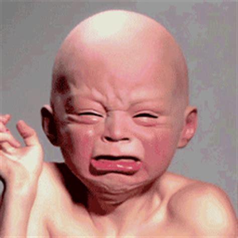 jeux de fille cuisine gifs pleure animes images pleurnicher